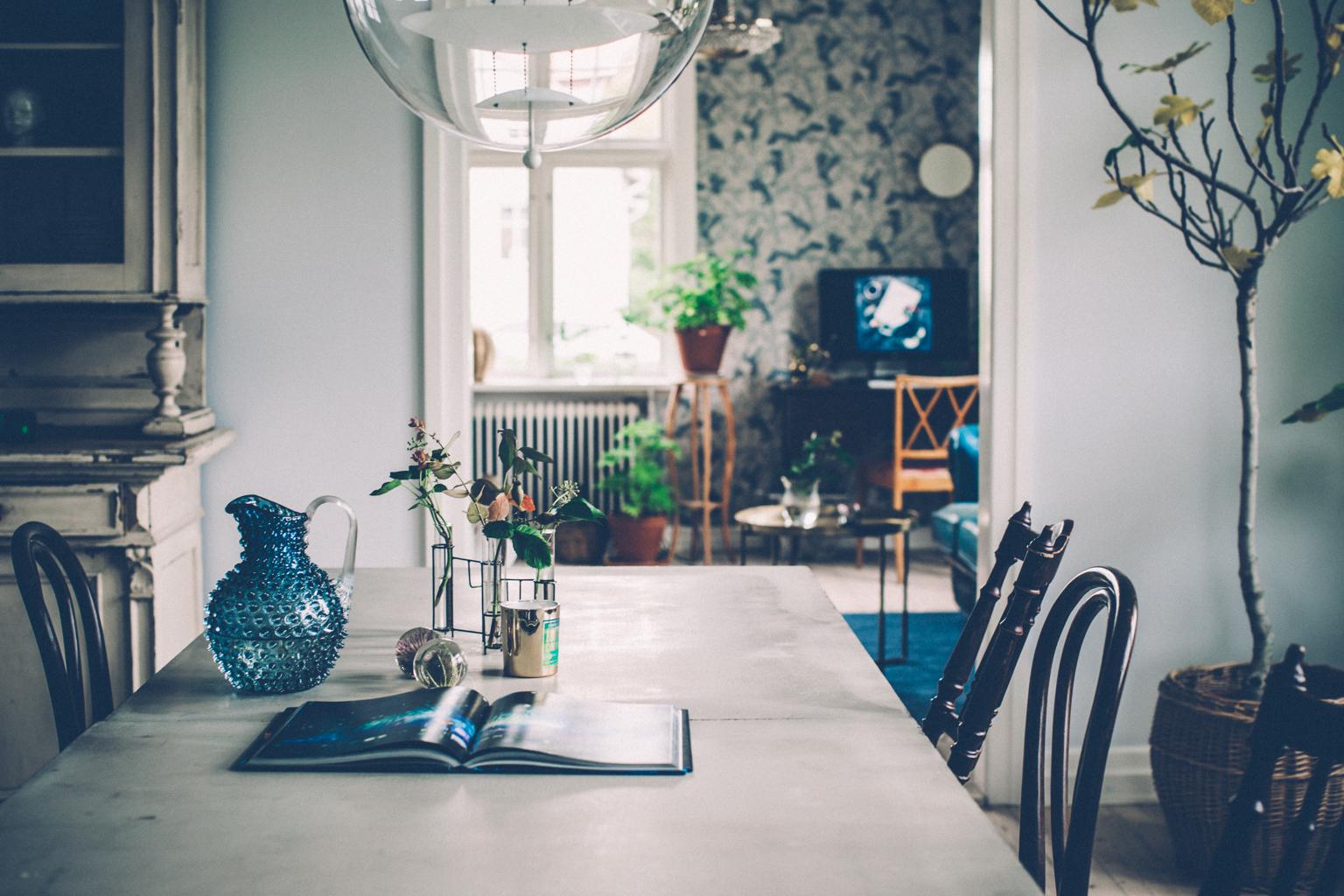 Negozi arredamento casa milano fabulous ottica ricci arketipo design arredo design negozi with for Negozi arredamento economici