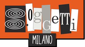 oggetti, negozio vintage milano - vendita e noleggio di arredi e ... - Negozi Arredamento Vintage Milano