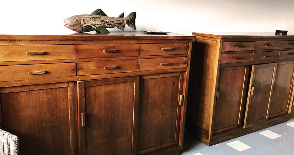 S oggetti negozio vintage milano vendita e noleggio di arredi e